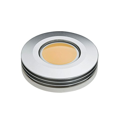 Ledbox Bombilla LED 4 W