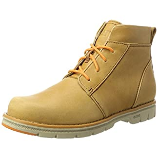 CAT Footwear Women's Alessia Boots 4