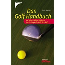 Das Golf-Handbuch