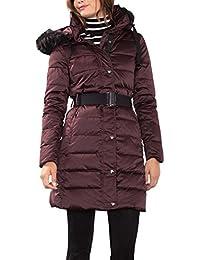ESPRIT Collection Damen Mantel 106eo1g004