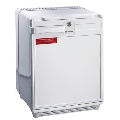 Medikamentenkühlschrank Dometic DS 301 H, 580x422x393, Gehäuse Kunststoff weiß - Ds Medikament