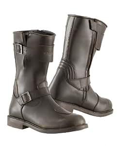 STYLMARTIN legend r touring chaussures marron taille 44