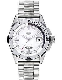 STORM - Herren -Armbanduhr 47145/W