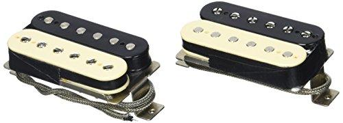 Seymour Duncan APH-2S-ZRZ Humbucker Slash Alnico II Pro Micro pour Guitare Electrique...