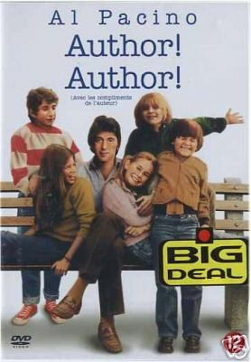 author-author-dvd