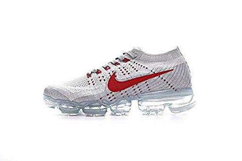 Nike Air Vapormax mens - New Brand 100% original (USA 8.5) (UK 7.5) (EU 42) (26.5 CM) (Nike Herren Air Pegasus 83 Schuhe)