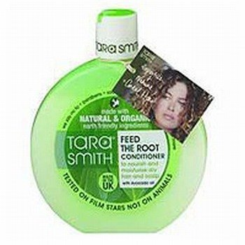 tara-smith-feed-the-root-conditioner-250ml-by-tara-smith