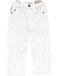 Armani - Pantalón - para bebé niño