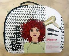 Hair Dryer Set Phil Smith Be Gorgeous