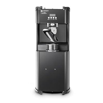 Cameo Gobo Scanner 60W LED Lighting