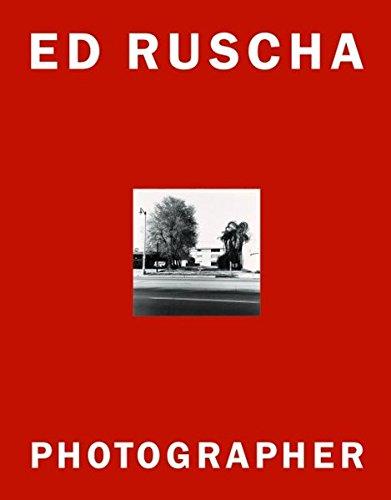 ed-ruscha-photographer