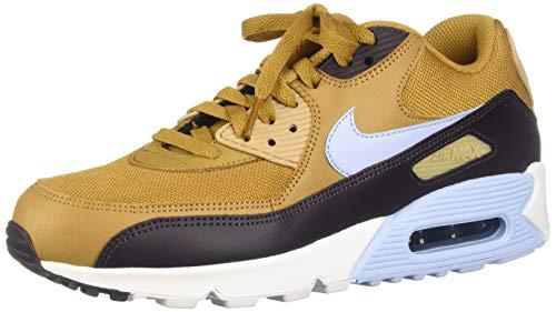 Max EssentialScarpe Da Uomo Air Ginnastica Nike 90 Pn0OZwkXN8