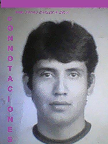 CONNOTACIONES por CARLOS AVILA CEJA