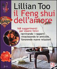 pdf t l chargement il feng shui dell 39 amore pdf livre t l chargement. Black Bedroom Furniture Sets. Home Design Ideas