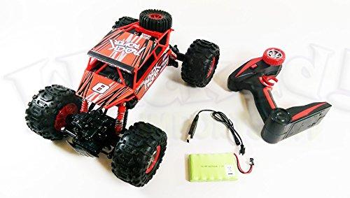 remote-radio-control-112-aluminium-amphibious-rock-rover-crawler-sand-master-4wd-4x4-buggy-truggy-mo