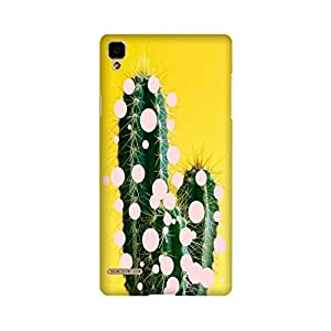 Neyo High Quality 3D Printed Designer Mobile Back Cover for Oppo f1
