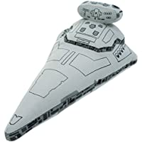 Comic Images - Cohete de juguete Star Wars (PELSTW029)