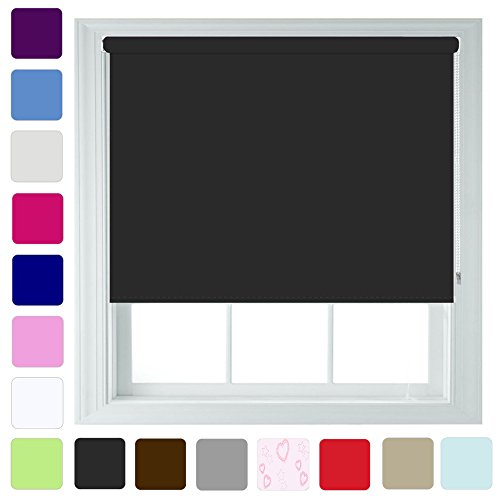 blackout-roller-blind-in-different-colours-sizes-trimmable-black-60cm-x-165cm