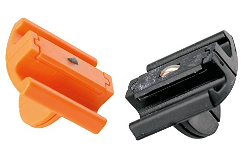 Preisvergleich Produktbild Fiskars Ersatzklingen für Papierschneidemaschine