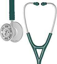 ELKO EL-070 SENSOR III AL Aluminium Head Stethoscope