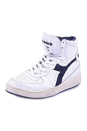 diadora-heritage-herren-high-sneaker-mi-basket-used-158569-grosse43farbeweiss