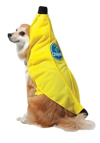 Costumes Banana Enfant - Rasta Imposta (SIOIA) Rasta Imposta Costume pour