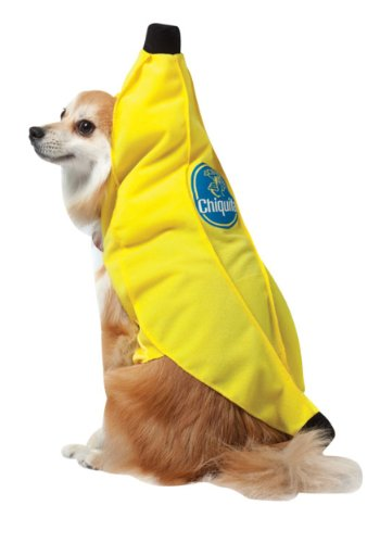 rasta-imposta-4459-xl-chiquita-banana-dog-costume-x-large