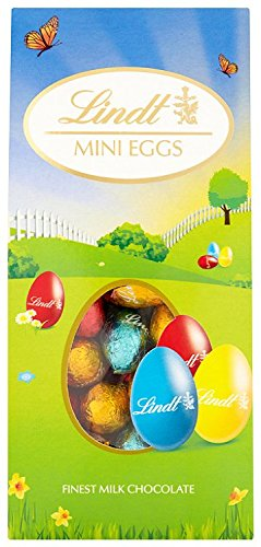 lindt-solid-mini-eggs-canister-200-g-pack-of-2-total-20-chocolates