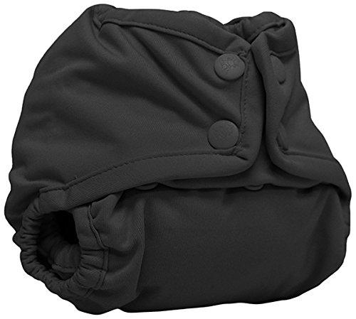 kanga-care-krcovrsnb-s028-cubierta-para-panales-recien-nacido-ninos-0-3-meses-color-gris