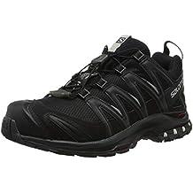 0a9c58f8348 Amazon.fr   chaussures salomon femme