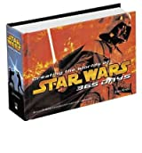 [CREATING THE WORLDS OF STAR WARS] by (Author)Knoll, John on Oct-07-05
