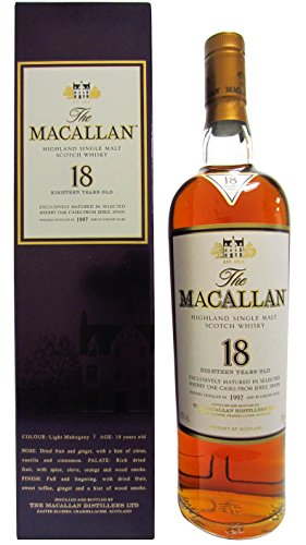 macallan-light-mahogany-sherry-oak-1997-18-year-old-whisky