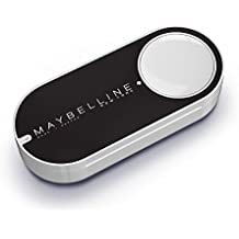 Maybelline Dash Button