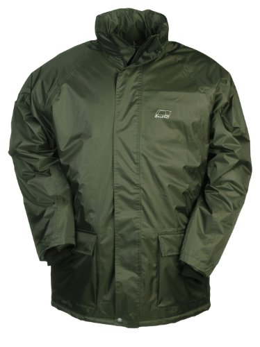 baleno-mens-rain-jacket-green-xx-large