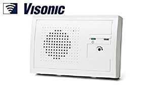 WA17- Voice box for Pmax Pro/Complete by Visonic