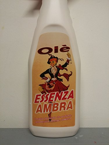 ole-essenza-profumata-spray-ambra-detergente-multiuso-da-12-pz-da-750-ml
