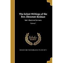 Amazon co uk: David 1792-1867 Smith: Books