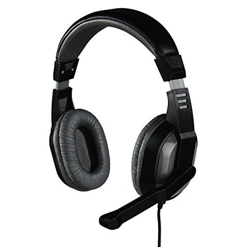 Hama PC Headset
