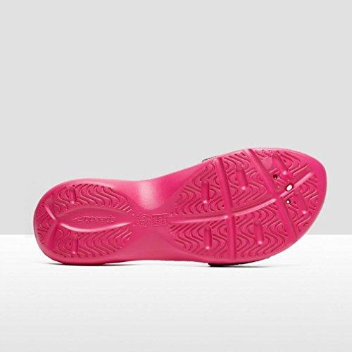 Speedo Atami II Max AF Schuhe Pink/dunkelgrau