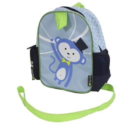 itzy-ritzy-preschool-happens-toddler-harness-and-backpack-monkey-by-itzy-ritzy-english-manual