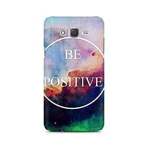 Premium Anti Slip Designer Printed Hard Matte Back Case Cover For Samsung Galaxy J5 2015