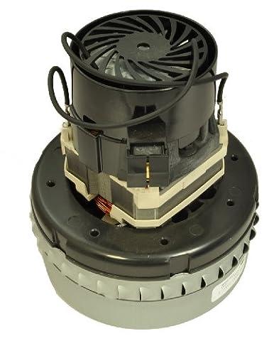 Vacuum Cleaner Motor 116336-01