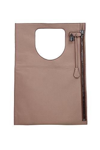 Tom Ford Handtaschen