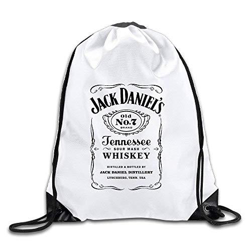 ort Bag Drawstring Backpack ()