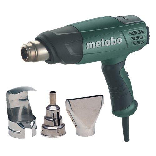 Meatbo HE 23-650 2,300W Heat Hot Air Gun (Max 50-600oC) 240v