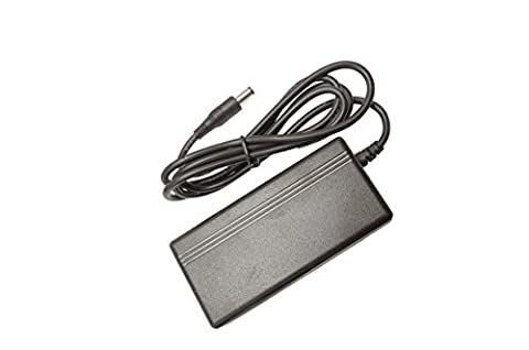 12 V 3 A (36 W) Power Supply Transformer for LED Stripes, LED Screen, LCD TV, DVD Player, 5.5 - 2.1 mm