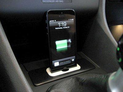 VOLKSWAGEN GOLF, GTI, R32(MK6) Spec. Dock iPod/iPhone Dock 2008–2012vwmkviv2i (Vw Gti Specs)