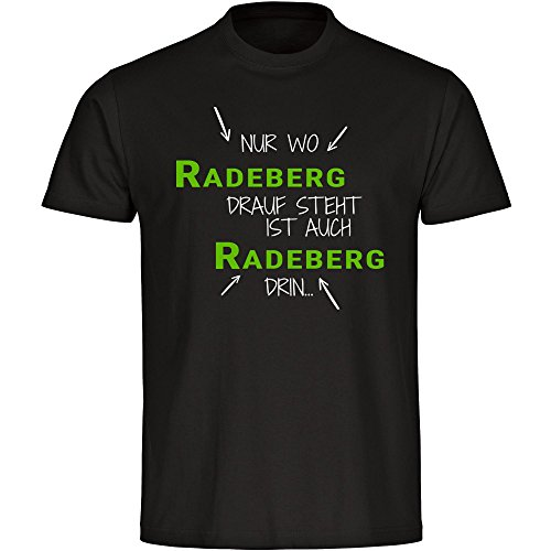 t-shirt-crew-neck-short-sleeve-only-wo-auch-wheel-bergs-rad-mountain-drauf-steht-in-black-size-s-to-