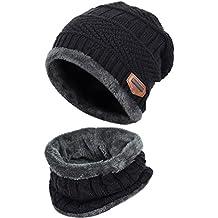 bufanda del sombrero de los hombres c7568e01b2a