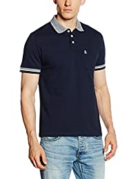 Original Penguin Men's Fairway Polo Shirt